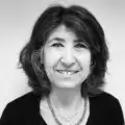 Dr. Nathalie PINTO