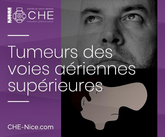 tumeur_voies_aeriennes