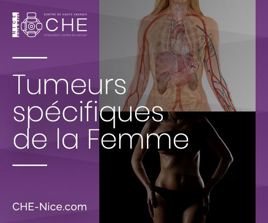 tumeurs_femme