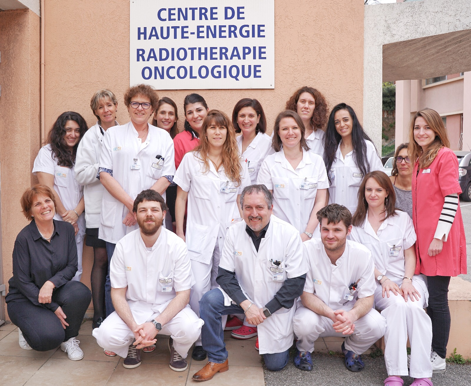 cancer treatment in nice