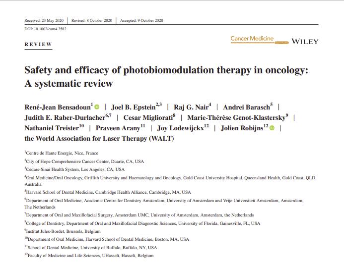 Photomodulation-preview